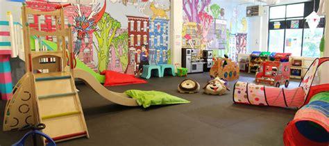 8 favorite indoor play spaces in nyc nearest 320 | wtnckhwcu3l5wgukacyg