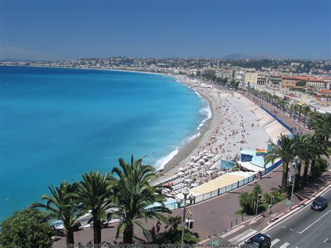 cours cuisine cannes top 10 things to do in