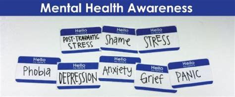 mental health    issue  college students