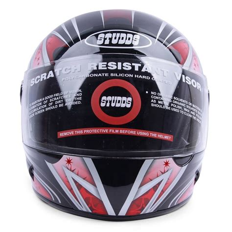 motocross gear philippines helmets for sale motorcycle helmets price list review