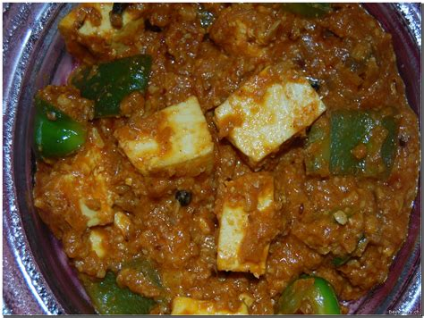indian cuisine recipes with pictures indian cuisine recipes with pictures 28 images chana