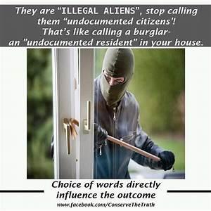35 best Illegal alien invasion images on Pinterest ...