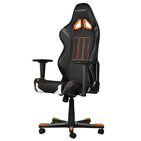 dxracer series achat fauteuil gamer dxracer series pas cher