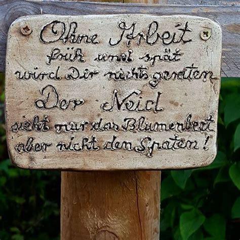 Bildergebnis Für Gartensprüche  Sprüche  Garten, Sprüche