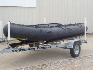 Boat Store Kemah by Triad Marine Kemah Another Zodiac Fc420 To Be Used