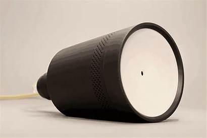 Beam Projector Smart Projecteur Est Kickstarter Kitchen