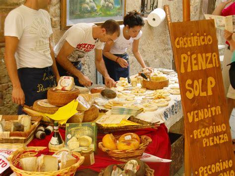 cuisine toscane cours hebdomadaire cuisine toscane tastes of