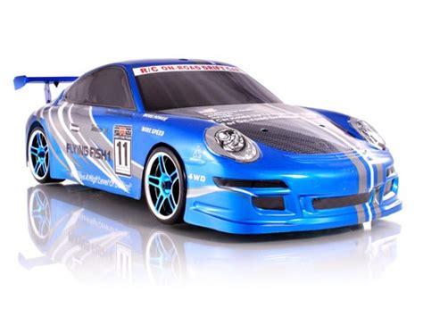 porsche drift car hsp 1 10 ep rc drift car flying fish1 porsche нитротек