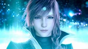 Lightning Returns Final Fantasy XIII Archives Nova