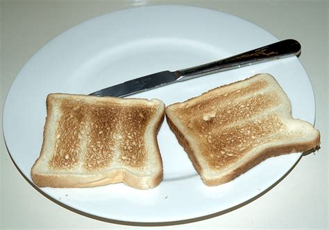 of the toast tost wiktionary