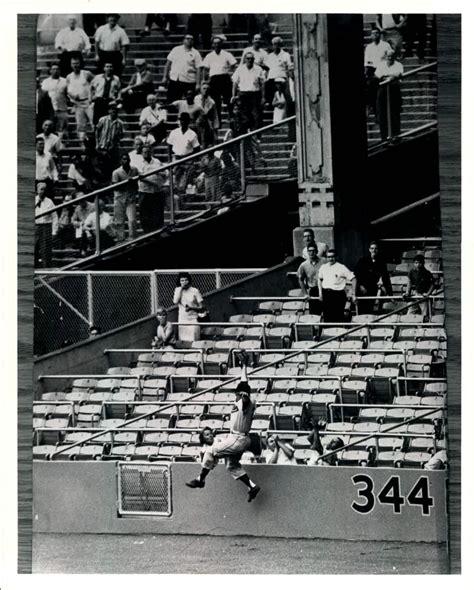 modern photography magazine archive lot detail 1890s to 1959 washington senators quot tsn collection archives sport magazine archives