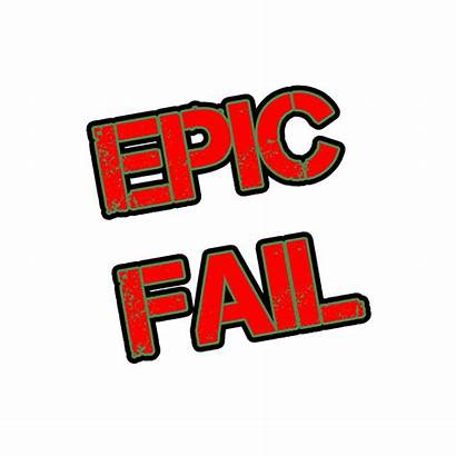Epic Fail Nope Supremacy Forums Tinky Winky