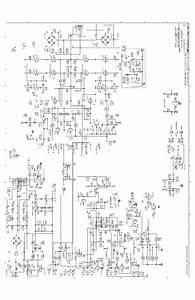 Vacuum Diagram For Honda Foreman  Honda  Wiring Diagram Images