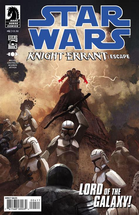 star wars knight errantescape  profile dark