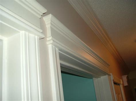 interior trim molding doors windows tips for installing doorway trim molding