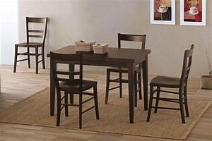 Stuhl Aus Holz : rustikaler stuhl aus holz mit sitzfl che aus schichtholz viele farben 120 sediarreda ~ Markanthonyermac.com Haus und Dekorationen