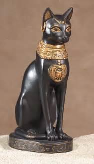 cat god bastet god protector of cats age of mythology