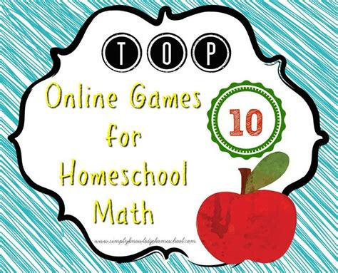 1000 images about homeschooling on 1000 images about homeschool math on
