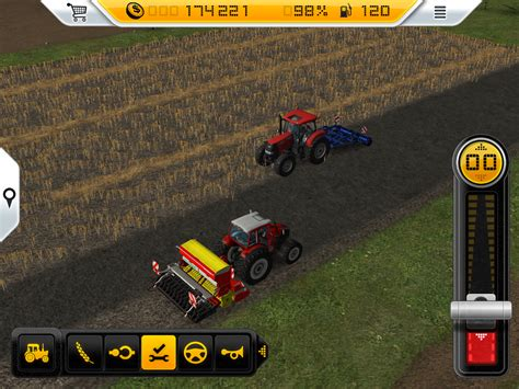 farming simulator 14 mobile farming simulator 14 android apps on play