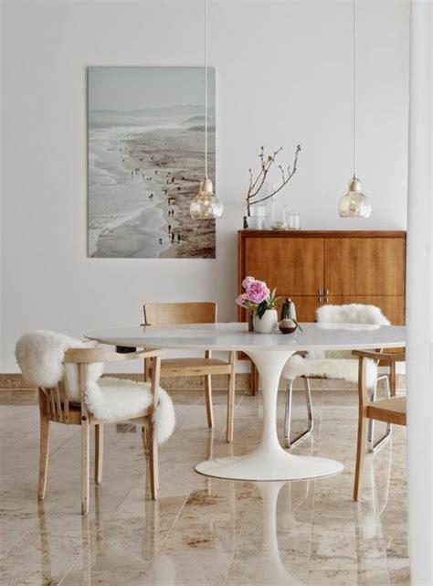 cuisine originale en bois table de cuisine blanche meilleures images d 39 inspiration