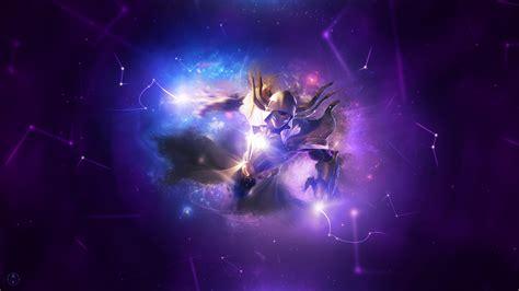 Cosmic Reaver Kassadin