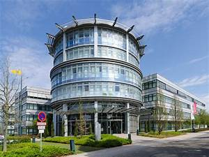Walldorf Bei Heidelberg : business center in heidelberg sap partnerport walldorf regus deutschland ~ Markanthonyermac.com Haus und Dekorationen