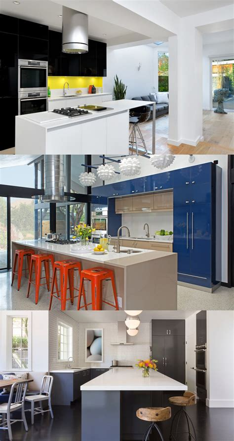 synthetic countertop materials 20 well designed kitchens featuring synthetic countertop