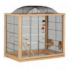 wooden bird cage present crafts manufacturer