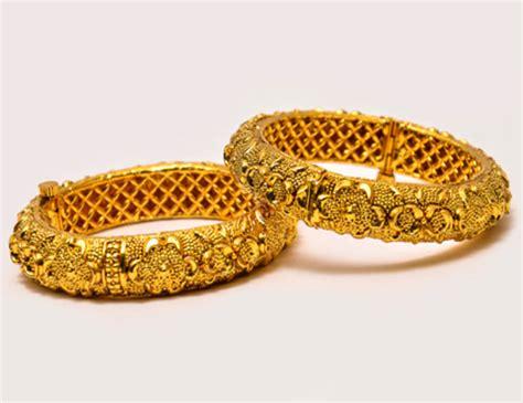 duvet covers for size bed buy gold design flower bangles