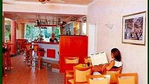 Bella Vista Bad Kreuznach : hotel victoria in bad kreuznach holidaycheck rheinland ~ A.2002-acura-tl-radio.info Haus und Dekorationen