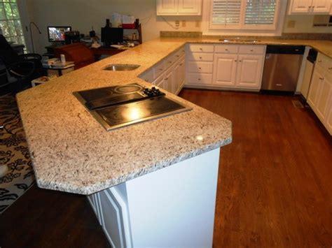 ornamental white granite with white cabinets giallo ornamental granite exceptional for white cabinets