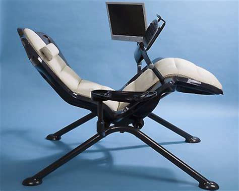 zero gravity lounge chair techeblog
