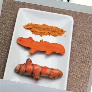 cuisine influences cuisine et influences de marc et philippe delacourcelle en