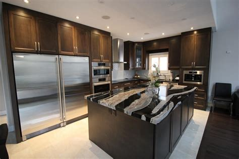 Everlast Custom Cabinets  Custom Kitchens  Cabinetry. Living Room Decorating Ideas Picture Frames. Beige Brown Living Room Ideas. American Freight Living Room Sets. Small Living Room Tv Fireplace. Lighting Fixtures For Living Room Ceiling. Candice Olson Living Room Decor. Armless Chairs For Living Room. Pictures Of Small Living Rooms Decorated