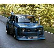 TopWorldAuto >> Photos Of Renault R8 Gordini  Photo Galleries