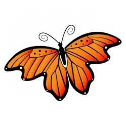 free images of butterflies clipart best