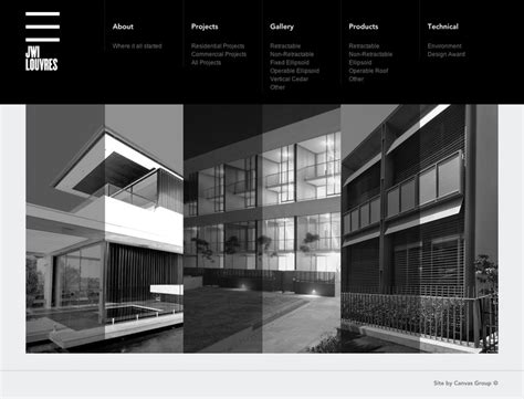 httpwwwjwilouvrescomau website design architect