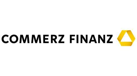 Commerz Finanz Kredit Erfahrungen Alle Infos F 252 R Sie