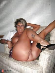 Mature Yvonne Trasgu Zb Porn