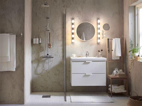 bathroom ideas dos  donts  bathroom design