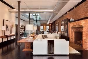 spectacular bunk room plans un loft de luxe version frenchy fancy