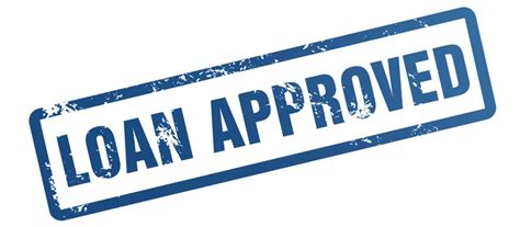 Pre-approval Vs. Pre-qualification