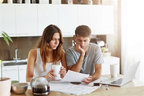 Help replace a portion of your income when you're unable to work. How To Keep Life Insurance After Leaving Your Job - Portability vs Conversion - Independent ...