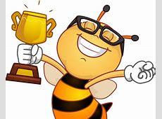 Glendale SixthGrader Wins Los Angeles County Spelling Bee SFVmediacom