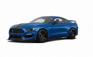 Tusket Ford | The 2020 Mustang Shelby GT350R