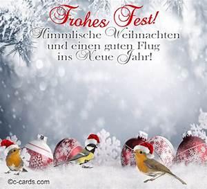 Keep In Touch Deutsch : himmlische adventszeit free german ecards greeting cards 123 greetings ~ Buech-reservation.com Haus und Dekorationen