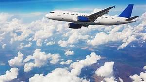 ¿Cuáles son los pros y los contras de los vuelos baratos?