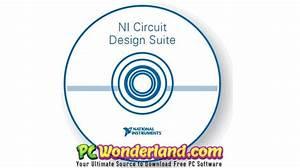 Pcb Design Software Free Download For Windows 7 32bit