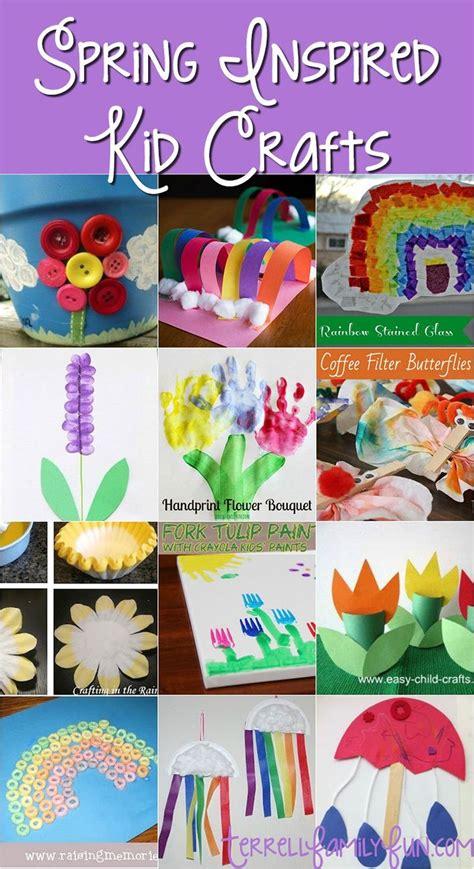 17 best ideas about crafts on 604 | df430df1b5056d5190238fa1fbec949f