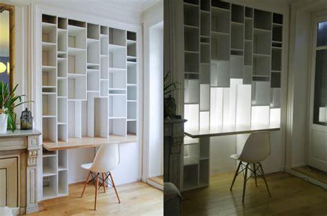 eclairage led bibliotheque deco led eclairage id 233 es d 233 co pour les meubles
